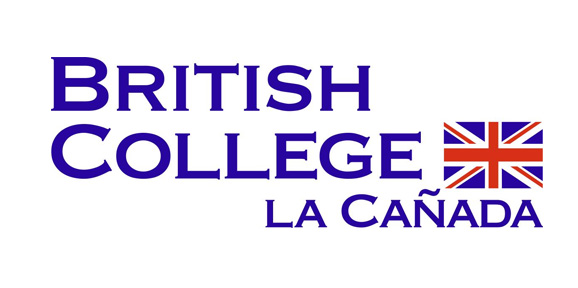 logo-british-college